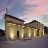 Photo from hotel &apos;Centro Rural Vino Spa Lavida Hotel Penafiel (Spain)&apos;
