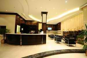 Riyadh ,Ajnaden_for_Residential_Furnished_Units صورة