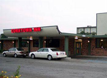 Photo of Corktown_Inn