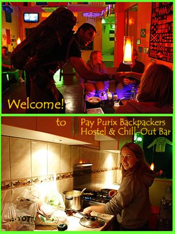 Photo of Pay_Purix_Backpackers_Hostel