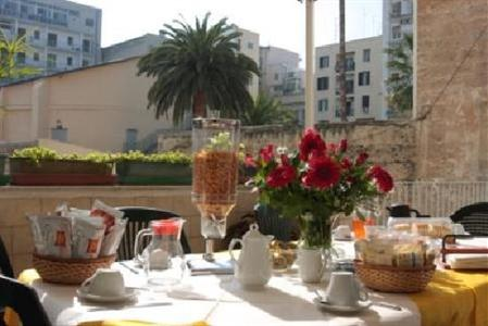 Photo from hotel &apos;Costa Hotel Bari&apos;
