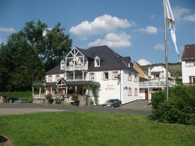 Photo from hotel 'Hotel Zum Anker Neumagen-Dhron'