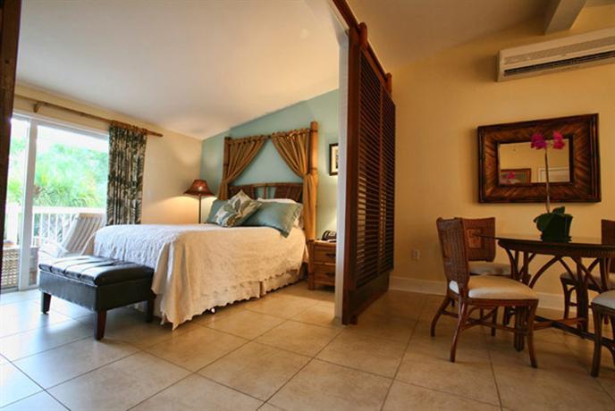 Ocean Dawn Llc Hotel Islamorada