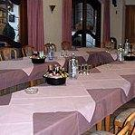 Guelser Weinstube Hotel Koblenz