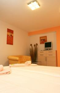 du Faucon Hotel Fribourg