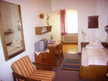 Photo from hotel 'Hotel Union Dortmund'