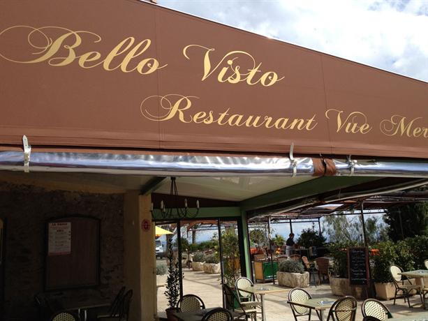 Photo from hotel 'Bello Visto Hotel Restaurant'