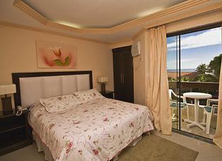 Hotel & Spa Laje de Itauna