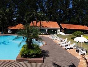 Spa Sorocaba Hotel