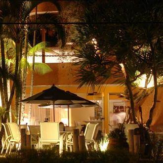 Itapemar Hotel