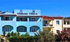 Room photo 367592 from Diamond Palace Apartments Gytheio in Gytheio,Greece