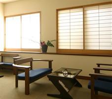 Nagomi Yado Towa, 京都
