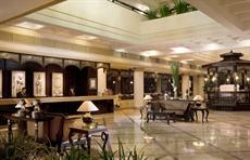 http://media.hotelscombined.com/HP115956206.jpg