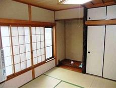 Guest House Atagoya, 京都