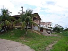 Puerto Maldonado hotels