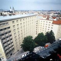 Gaestehaus Pfeilgasse