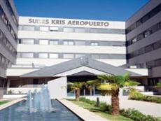 Suites Kris Aeropuerto