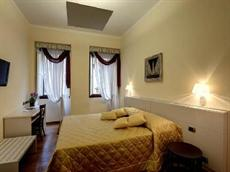 La Signoria Bed & Breakfast Florence