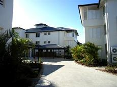 Focus On Spence Apartments Cairns