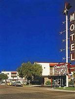 Somerset House Motel