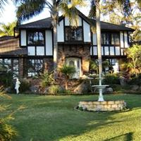 Beachhaven Bed & Breakfast Sydney