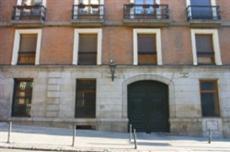 Newman Apartments Madrid