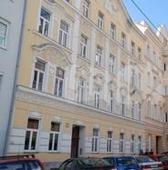 Flair Apartment Pension Vienna
