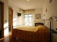 Acquedotti Antichi Bed and Breakfast