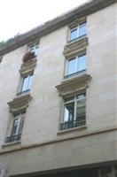 France Appartements Bergere Opera Paris