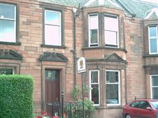 Falcon Crest Guest House Edinburgh