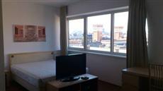 Designer Appartement 1. Bezirk