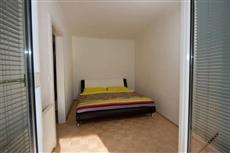 Debo Apartments Marc-Aurel-Strasse