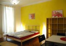 Best of Vienna Apartments Reinprechtsdorferstrasse