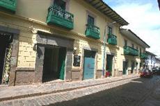 Casa Andina Hotel Cusco Cuzco Peru