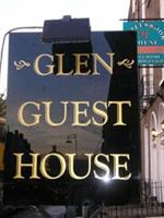 The Glen Guesthouse