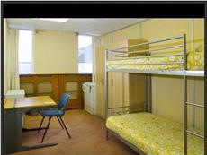 Northfields Hostel London