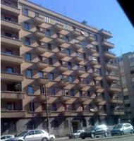 Hostel Central Station