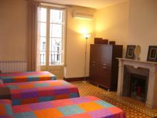 Apt. Gran Central Inn