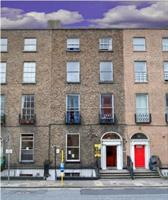 Backpackers D1 Hostel Dublin