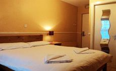 Durban Residence