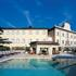 Bagni Di Pisa - The Leading Hotels of the World