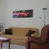 Casa Bruno Appartamento Con Giardino