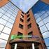 Holiday Inn Express Reggio Emilia