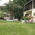Dream House Agia Paraskevi Skiathos