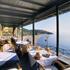 Maistrali Hotel Volos in Volos