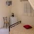 Sardi Eugenia Rooms