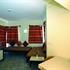 Hanay Suit Hotel Side