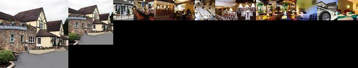 Dartmoor Lodge Ashburton (England)