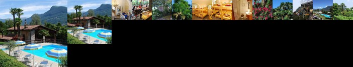 Hotel Montarina & Backpackers Hostel