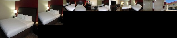 Best Western Colony Inn Forrest City